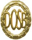DOSB_Sportabzeichen_gold_72dpi