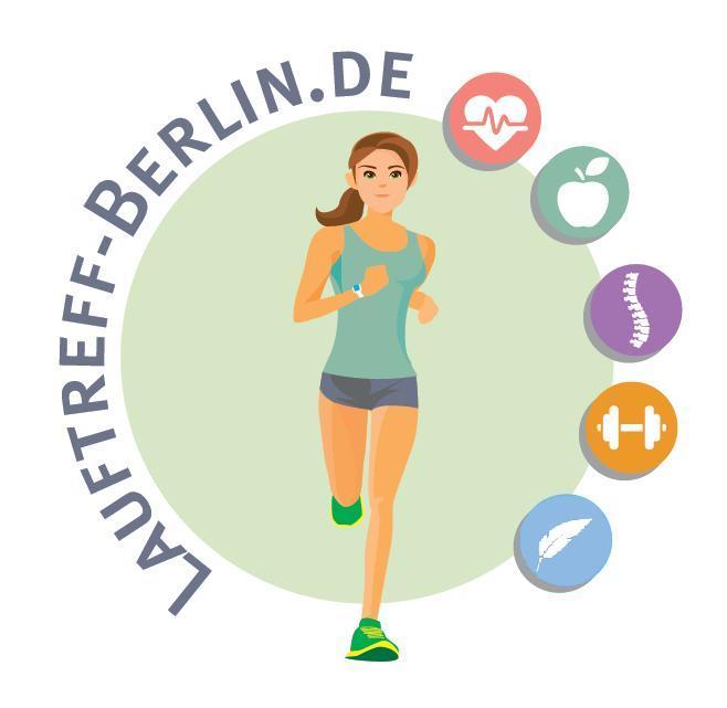 Lauftreff-Berlin.de_Woman