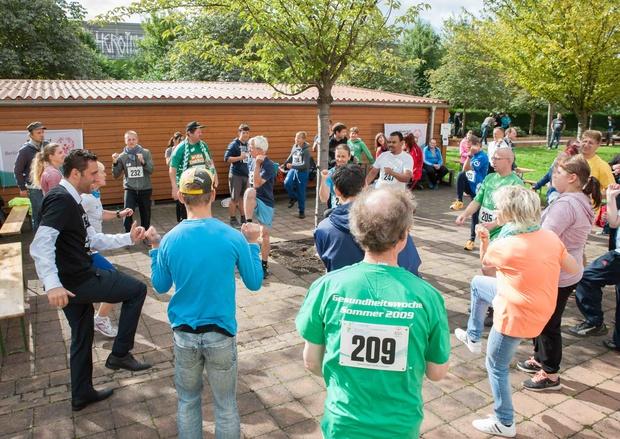 SOBB-Tag_des_Sports_Foto-Uwe Ranneberg